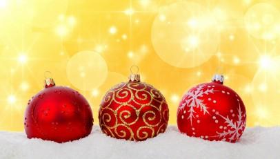 2015 Weihnachten Gutschein Deutschkurs