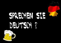 München Deutschkurse 2017