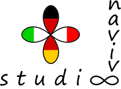 Learning German with Studio NaVivo Munich