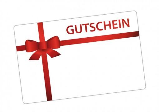 Gutschein italienisch und deutsch lernen in München